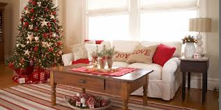 christmas decor in the home 47 easy diy christmas decorations homemade ideas for holiday