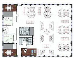 Office Floor Plans Templates Furniture Floor Plan Template Ecordura Com