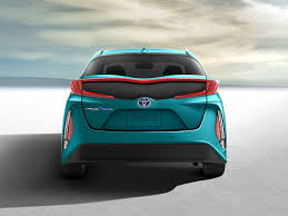 best toyota cars focus2move world best selling compact cars 2016 the top 50