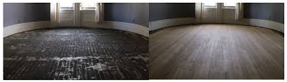 hardwood floor refinishing grand rapids mi