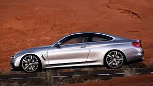 price of bmw 4 series coupe 4 series