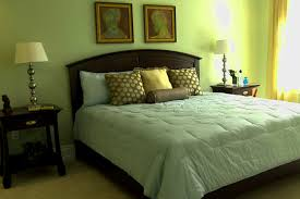 Furniture For A Bedroom Bedroom 2 Bedroom Apartments For Rent Bedrooms