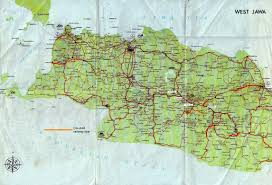 Map Java Untitled Document