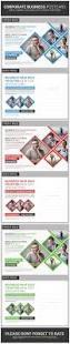 25 melhores ideias de business postcards no pinterest convite