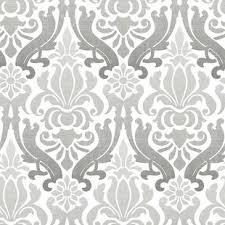 peel and stick wallpaper peel and stick removable wallpaper you ll love wayfair