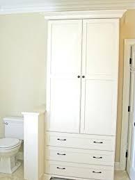 bathroom linen storage ideas bath linen cabinet bathroom beautiful best bathroom linen cabinet