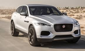 luxury jeep 2016 2016 jaguar xq type preview c x17 suv in 150 photos 4 colors 48