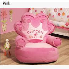Baby Sofa Chair by Sofa Cushion Picture More Detailed Picture About Children Sofa