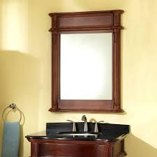 30 Inch Vanity Cabinet What Size Mirror For 30 Inch Vanity Sillyroger