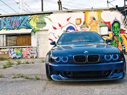 stanced bmw m5 2000 bmw m5 information and photos momentcar