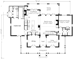 Jack And Jill Bathroom House Plans Building A House Creatingthe Perfect Plan Scissors U0026 Spatulas