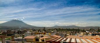indio inca per 250 los the world s most recently posted photos of arequipa and indio