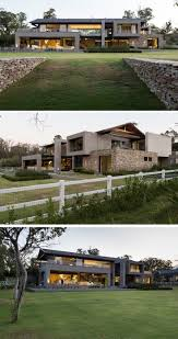 Modern Architecture Home 1715 Best Images About Architecture On Pinterest
