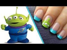 disney movie inspired nail art ideas and manicure designs see