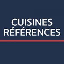 franchise cuisines references dans franchise cuisine