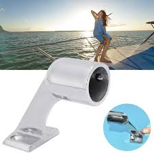 Stainless Steel Boat Handrails Aliexpress Com Buy 22mm Marine Grade 316 Stainless Steel Boat