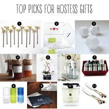 Gifts For Hostess by Organizing At Home U2014 Lifestyle Basics