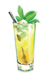 mojito cocktail mix good libations a southerner u0027s guide to drinking u2013 garden u0026 gun