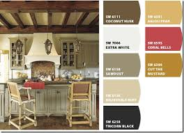best wall colors for stained trim part two u2022 kelly bernier designs