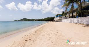 St Lucia Cottages by Villa Beach Cottages St Lucia Oyster Com Review
