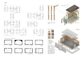 modern collective living challenge competition winners