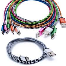 usb charger wire colors online usb charger wire colors for sale