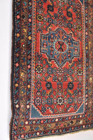 Antique Persian Rugs by Kirby 2 11 X 4 10 Vintage Persian Rug U2014 The Loom House