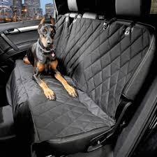 Tas Keranjang Pendingin Kursi Mobil 9l Oxford cek harga tas keranjang pendingin kursi mobil 9l oxford black info