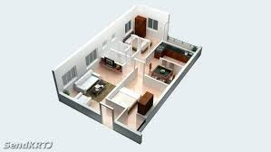 2 bedroom small house plans small house plans south africa house plan small 2 bedroom house