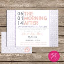 wording for day after wedding brunch invitation arrangement post wedding brunch invitation wording birthday