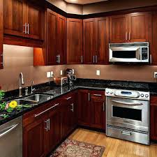 Wurth Kitchen Cabinets Wurth Kitchen Cabinets Sabremedia Co