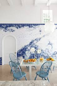 marine decorations for home nautical table decorations best decoration ideas for you