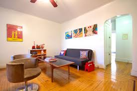 B48 Bus Map Prospect Heights Beauty 1br W Patio Apartments For Rent In
