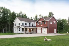 designing a custom home the granite ridge farmhouse a new home full of timeless character