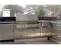 kitchen sink base cabinet manufacturers sink base table cabinets manufacturers and suppliers in the usa