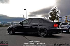 bmw 328i slammed kw v1 coilovers for 2007 12 bmw 3 series e90 e92