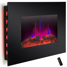 Electric Fireplace At Big Lots by Wall Mount Fireplace Big Lots Dact Us