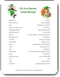 printable drinking games for adults fun st patricks day games celebrate the most famous irish holiday
