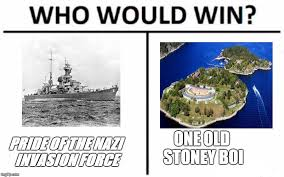 Norway Meme - assorted world war 2 memes norway edition part 1 album on imgur