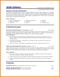 lab techniques resume resume samples for healthcare professionals
