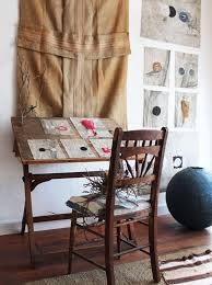 Drafting Table Storage 8 Best My Dream Studio Images On Pinterest Drafting Tables