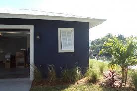 Bahama Awnings Bahama Shutters Add Curb Appeal Shade And Shield Sarasota Fl