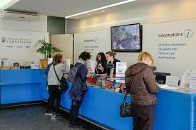 bureau de change versailles versailles tourist office versailles versailles tourist