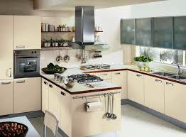 Tuscan Kitchen Design Ideas by Tuscan Country Kitchen Design Ideas U2013 Home Improvement 2017