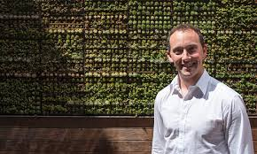 airbnb job interview off the charts an interview with riley newman head of analytics