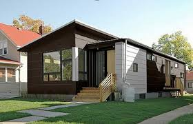 Affordable Home Designs Sydney Ideasidea - Modern home designs sydney
