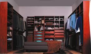 Closet Designs Custom Closet Design In Bensalem Pa The Closet Works Inc
