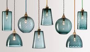 Colorful Pendant Lights Lovely Lighting Design Ideas Handmade Selling Glass Pendant