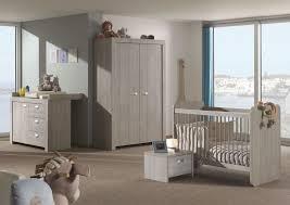 chambre b b compl te volutive 21 best toff chambres bébés images on babies nursery
