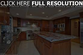 small kitchen living room design ideas home best planning fresh
